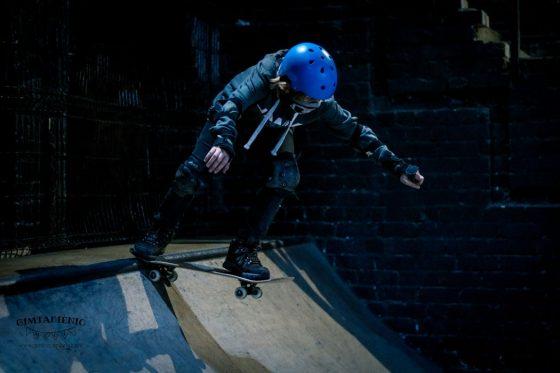 skateparkas