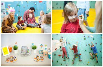 aktyviai-ir-smagiai-laipiojimo-gimtadienis-3-5-metu-vaikams