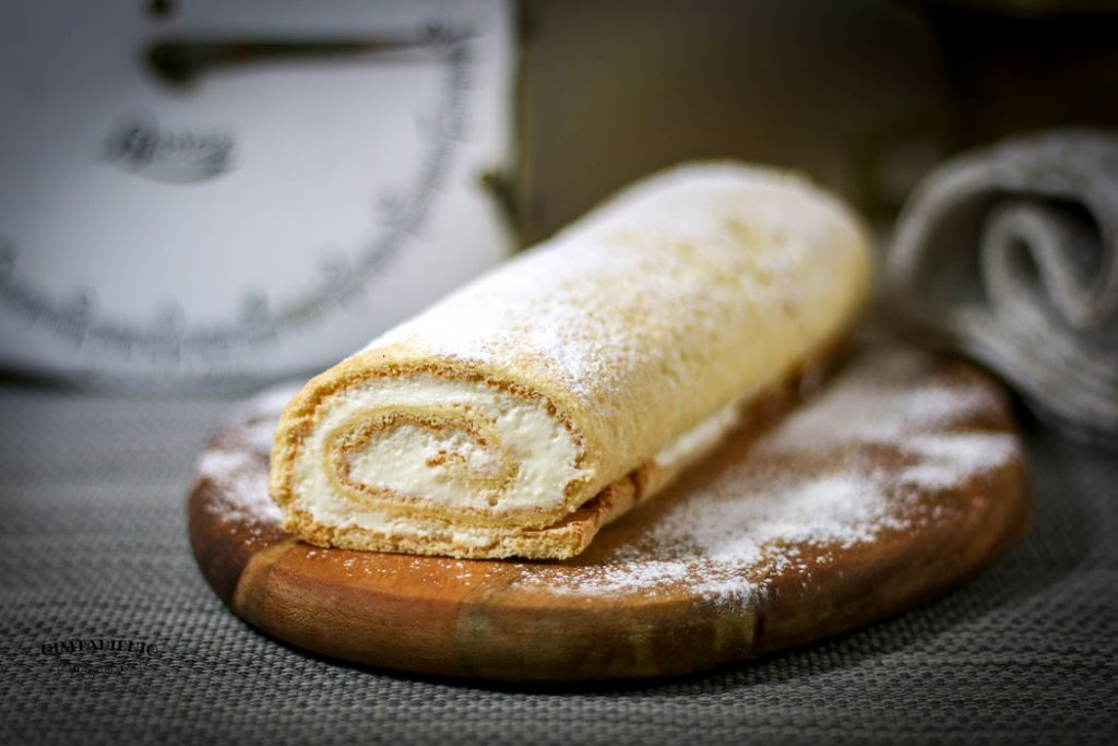 vyniotinis su varške skaniausi pyragai receptai