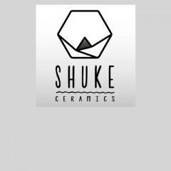 shuke-logo