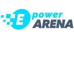 e-power-arena