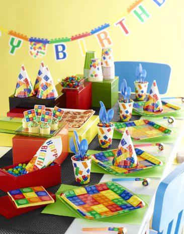 idėjos datželinuko gimtadieniui