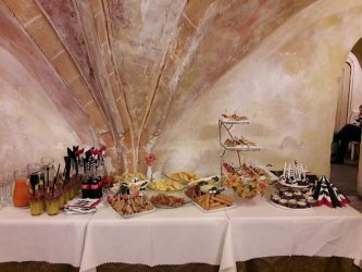 maistas šventei kur užsakyti vilnius