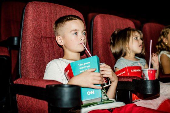 gimtadienis kino teatre kaunas