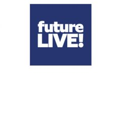 future live logotipas