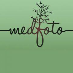 medfoto logo