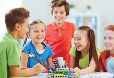 bricks for kidz lego pramogos vaikams