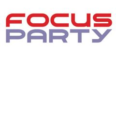 focus party