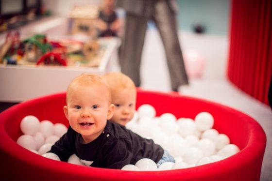 vaikų žaidimų kambarys vilnius centras