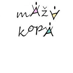 maža kopa logo