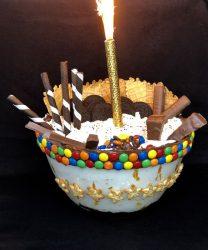 vaišės vaiko gimtadienis kur užsakyti