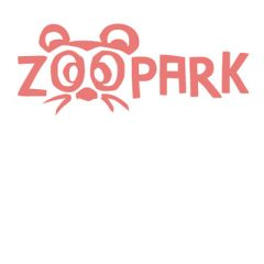 zoopark logotipas