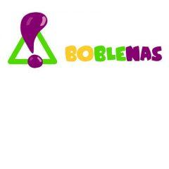 boblenas logo