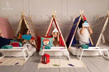 mergaitės gimtadienis namuose idėjos