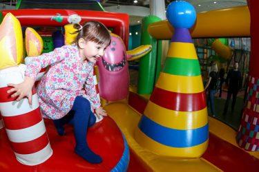 vaiko gimtadienis centras šnipiškės šeškinė baltupiai žvėrynas kalvarijų
