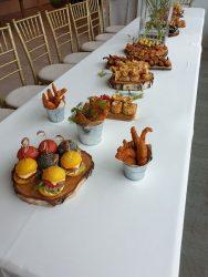 kur užsakyti maistą vaiko gimtadienis krikštynos