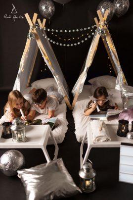 paauglės vakarėlis namuose idėjos