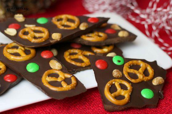 valgomos dovanos kalėdoms greiti receptai