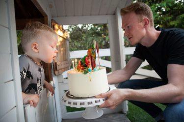 3 gimtadienis idėjos kaunas