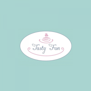 Tasty-Fun