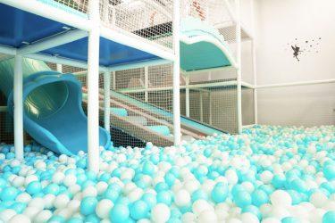 darželio išleistuvės žaidimo kambarys kalvarijų ozo baltupiai jeruzalė