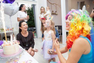 kur švęsti mergaitės gimtadienį kaunas