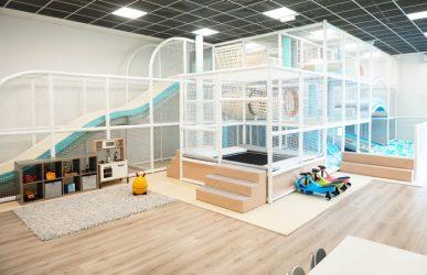 naujas vaikų kambarys vilnius