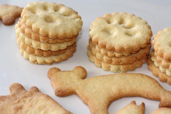 Gimtadienio mugė sausainiai vaikams