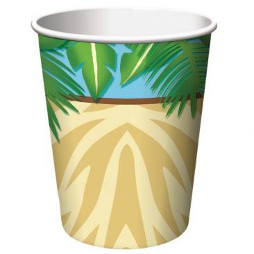 puodeliai safari gimtadieniui