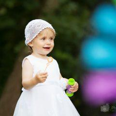 Vaikų fotografija, gimtadienio mugė