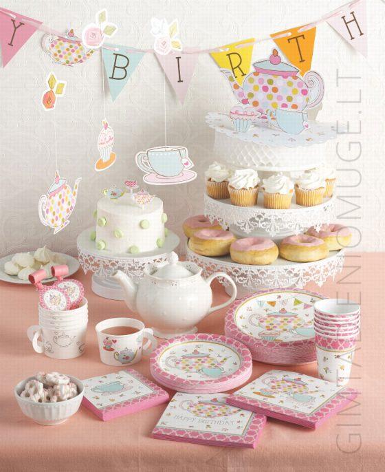gimtadienis-arbatos-popiete