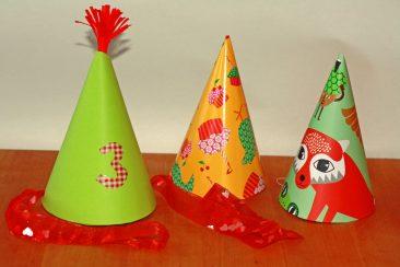 dekoracija-vaiko-gimtadieniui
