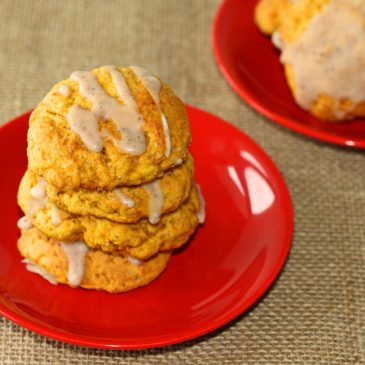 moliūginiai sausainiai, gimtadienio mugė