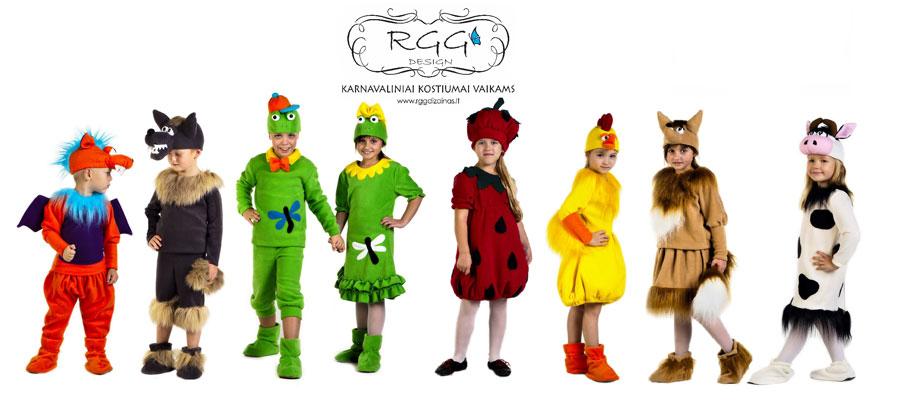 karnavalo-kostiumai-vaikams