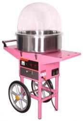 cukraus vatos aparatas nuoma
