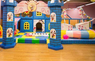 žaidimų kambarys panevėžys
