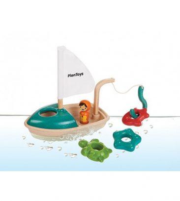 Kokybiški mediniai žaislai vaikams