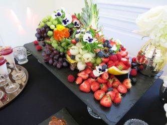 maistas šventei į namus vilnius