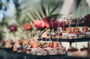 maistas šventėms vilnius