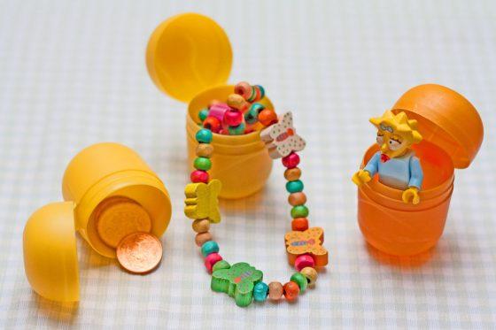 žaidimai vaikų gimtadieniui