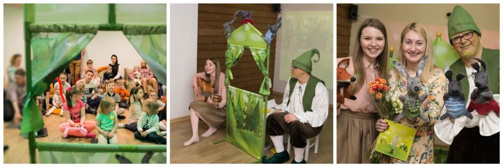 gimtadienis-elfu-slenyje-kurkime-pasaka-kartu