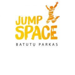 jump space