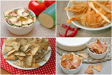 sveikesnis pasirinkimas 7 alternatyvos bulvių traškučiams iš parduotuvės