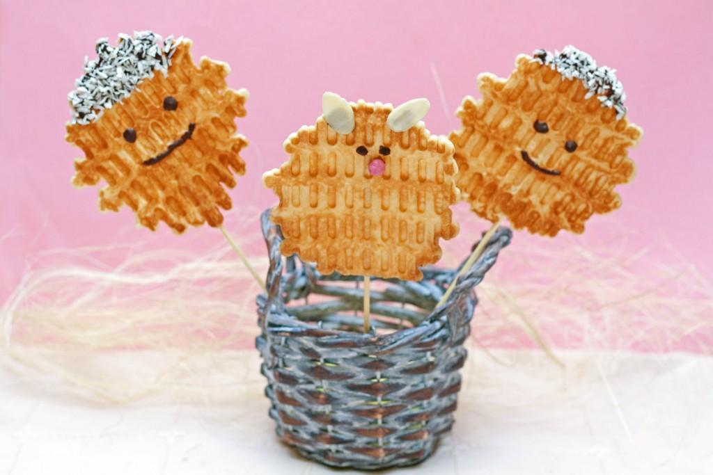 valgomos dekoracijos vaikų gimtadienis