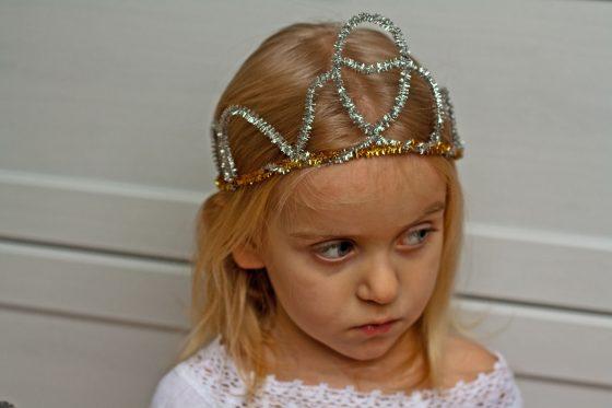 karnavalo-kostiumas-mergaitei