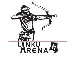 lankų arena