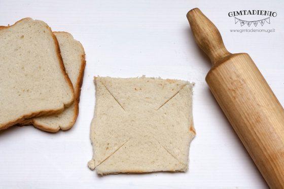 paprastos virtuvės idėjos