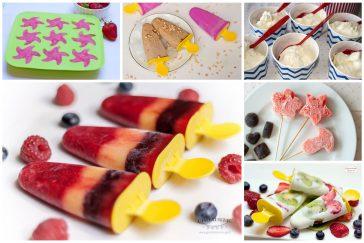 naminiai ledai 10 paprastų receptų