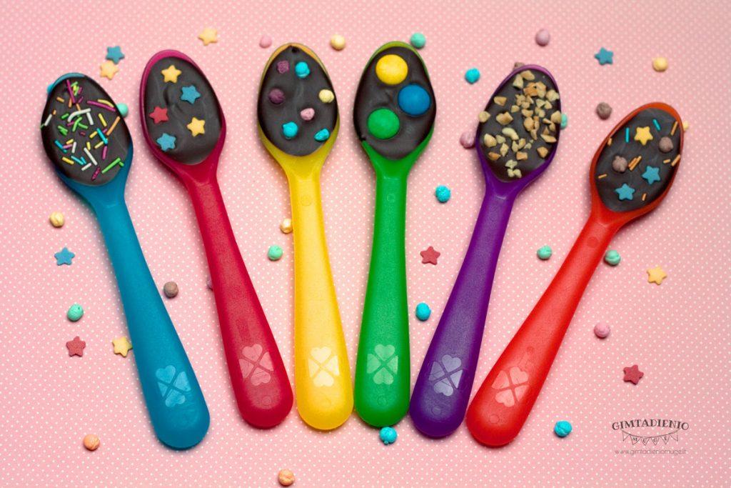 paprastas desertas vaikų ikimokyklinukų gimtadieniui