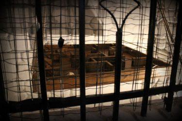 pabėgimo kambarys spaudos rūmai
